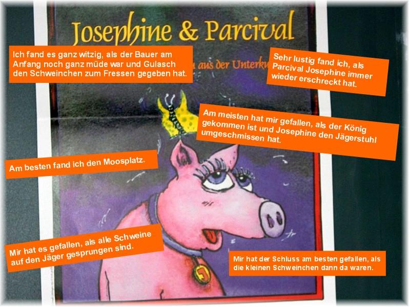 schwein anleitung für kinder